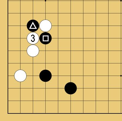 zokusuberinihasami19