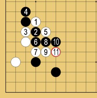 zokusuberinihasami22