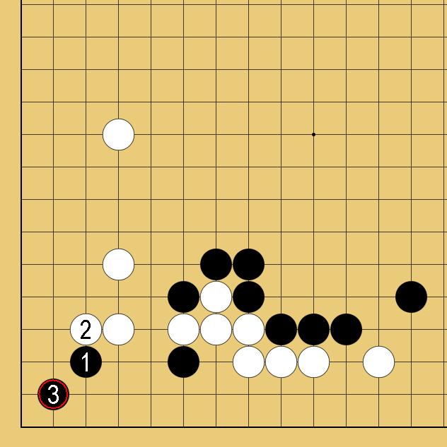 続・トビカケ3