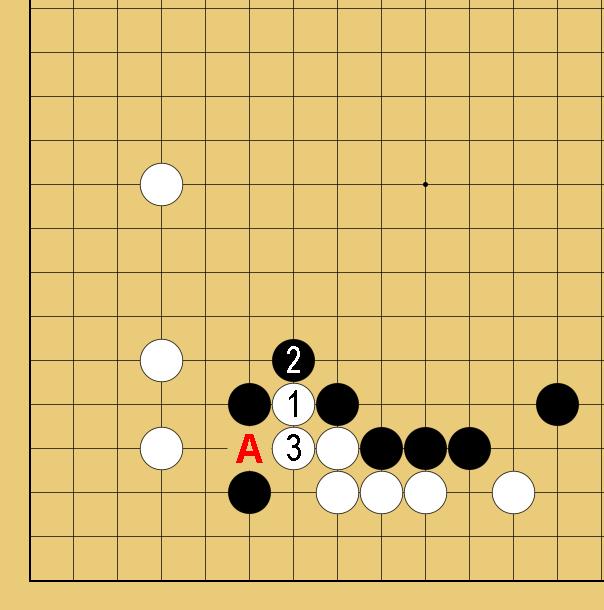 続・トビカケ10