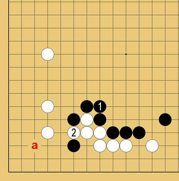 続・トビカケ11
