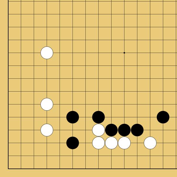 続・トビカケ9